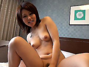sex long video milf and cheating Xxx